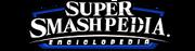 Smashpedia.png