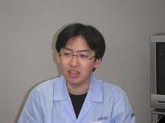 Takaya Fujii