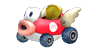 MKW Cheep Charger.png