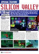 Nintendo Official Magazine 54 (Max-Rez) - 078