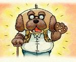 Pappy van poodle.PNG