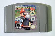 MK64gamepak