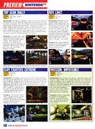 Nintendo Official Magazine 54 (Max-Rez) - 094