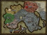 Tellius Map.jpg