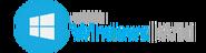WindowsWiki logo