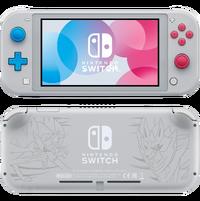 Switch Lite Pokemon.png