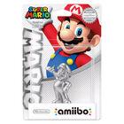 Amiibo - SM - Mario (Silver Edition) - Box.jpg