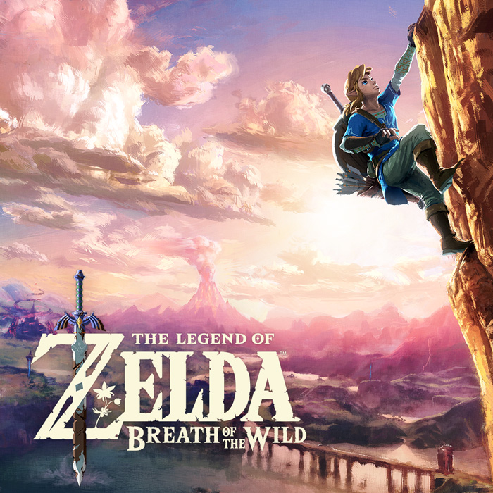 Release Icon - Breath of the Wild.png