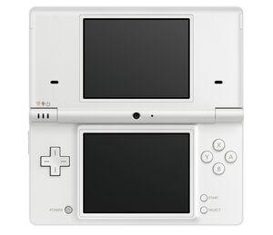 Nintendo-DSi-Portable-Gaming-Console-1.jpg