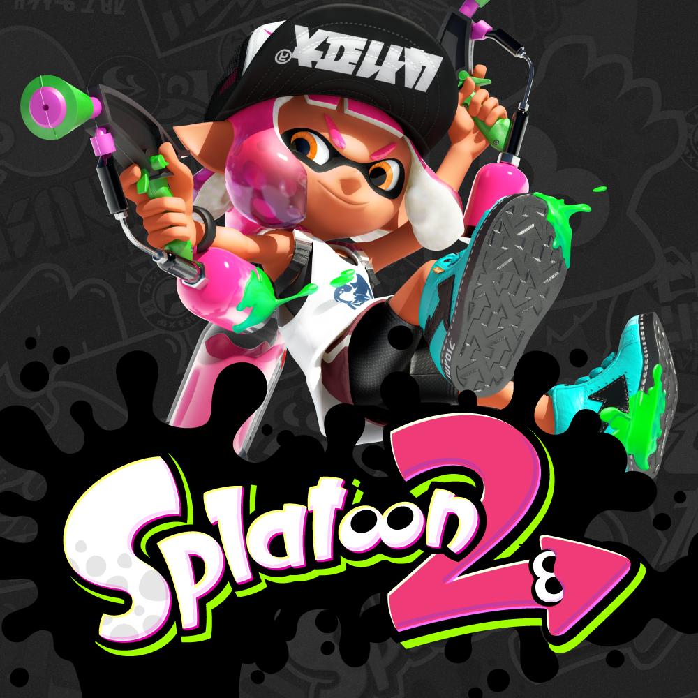Release Icon - Splatoon 2 (alt3).png