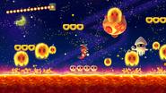 Super Mario Maker 2 - Background Capture 04