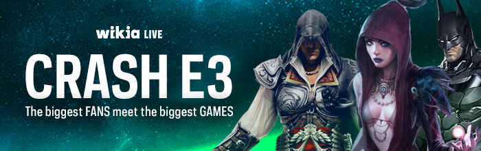 WIKIA E3.jpg