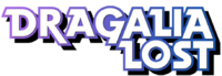 Dragalia Lost logo.png