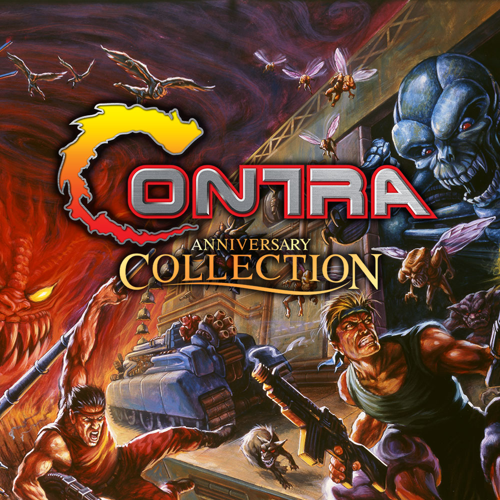 Release icon - Contra Anniversary Collection.jpg