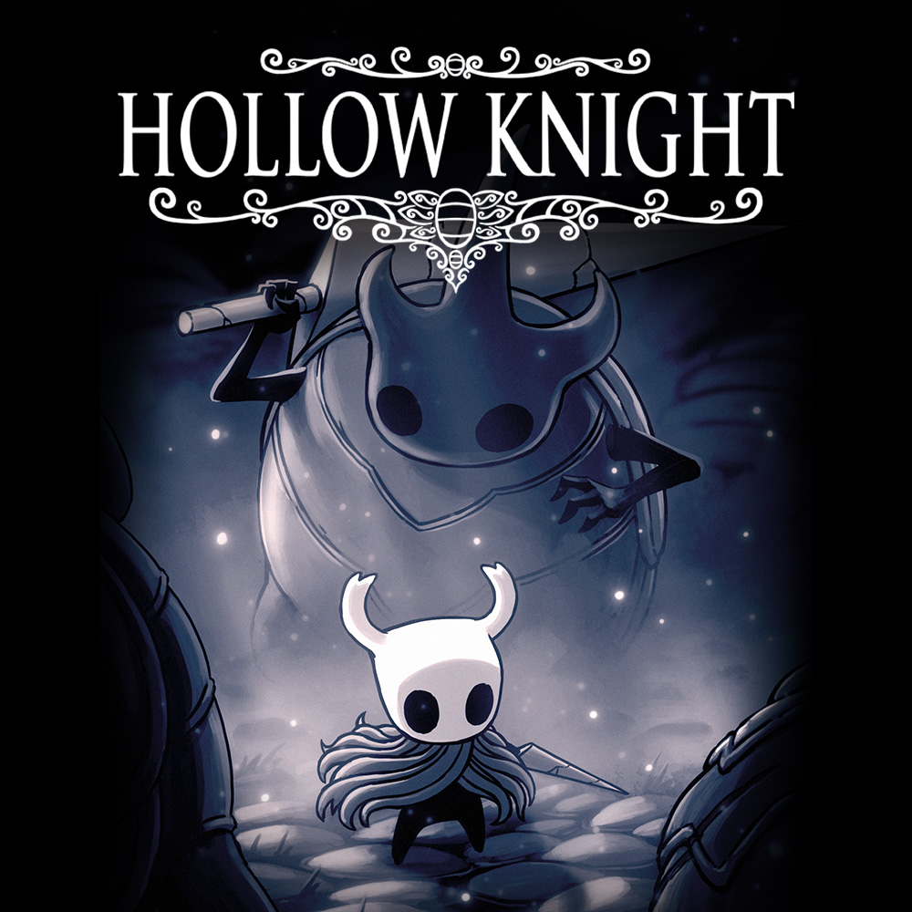 Release Icon - Hollow Knight.jpg