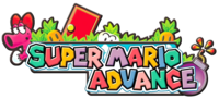 Super Mario Advance.png