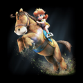 Daisy (Mario Sports Superstars)