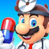 Dr. Mario World - App icon.jpg