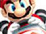Lista de videojuegos de Nintendo 3DS