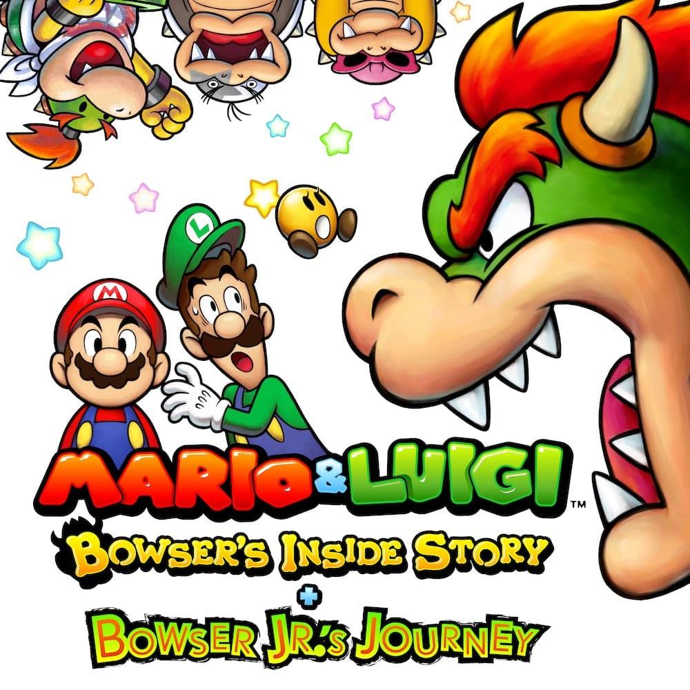 Release Icon - Mario & Luigi Bowser's Inside Story Plus Bowsers Jr's Journey.jpg