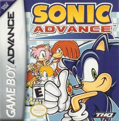 Sonic Advance (NA).png