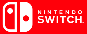 Nintendo Switch logo, horizontal.png