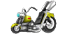 WarioBikeIcon.png