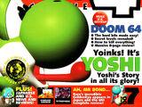 N64 Magazine V7