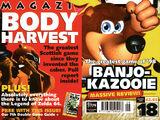 N64 Magazine V18