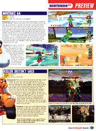 Nintendo Official Magazine 54 (Max-Rez) - 087