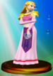 Princess Zelda Trophy (Smash).png