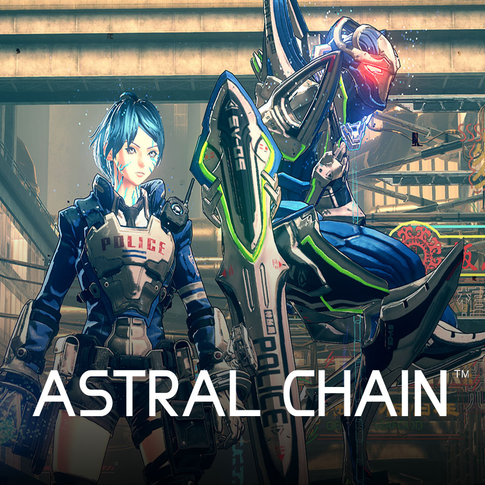 Release Icon - ASTRAL CHAIN.jpg