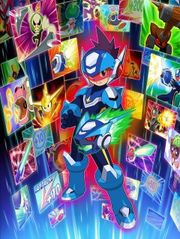 Mega Man Star Force (series).png