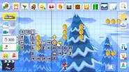 Super Mario Maker 2 - Screenshot 5