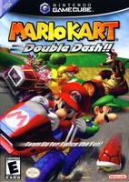 Mario Kart Double Dash (NA).png