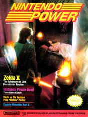 NintendoPower004
