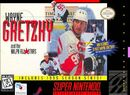 Wayne Gretzky and the NHLPA All-Stars (NA)