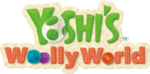 Yoshi's Woolly World logo.png