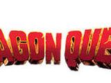 Dragon Quest (series)