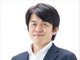Yoshiaki Koizumi