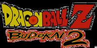 Dragon Ball Z Budokai 2.png