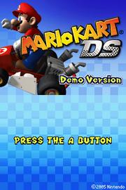 MarioKartDSDemoVersion.png
