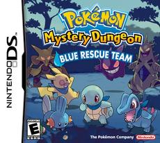 Pokemon Mundo Misterioso - Equipo de Rescate Azul (NA).png