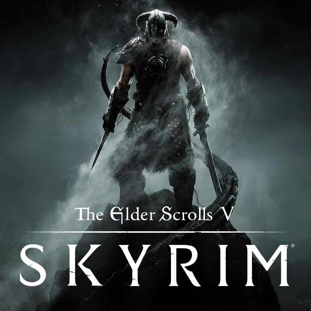 Release Icon - The Elder Scrolls V Skyrim.jpg
