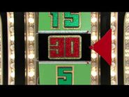 "The Price is Right 2010 Wii Game - TV Spot ""Big Wheel"""