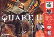 Quake II NA