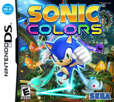 Sonic Colors DS (NA).jpg