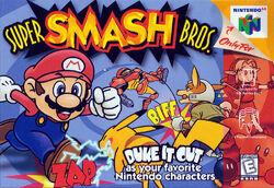 Super Smash Bros. (NA) boxart.jpg