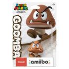 Amiibo - SM - Goomba - Box.jpg