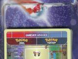 Pokémon Battle-e